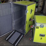 flightcase_soprano_xl_3g